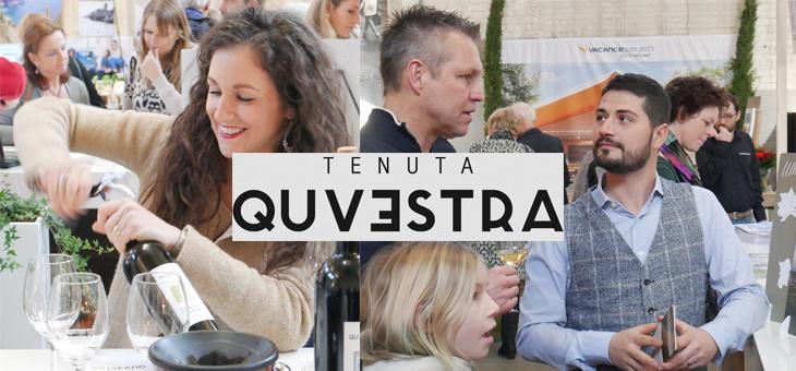 Degustazione vini in Oltrepò
