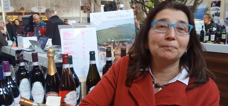 Quali vini si producono in Oltrepò?