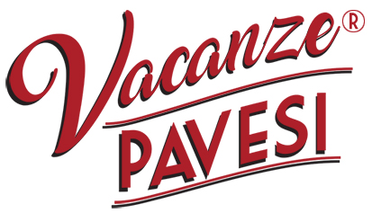 Vacanze Pavesi