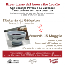 VP Food_ il Giugaton 15 Maggio